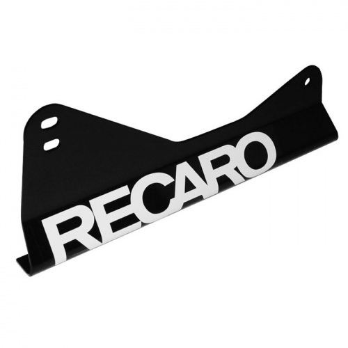 Recaro Steel Side Mounts