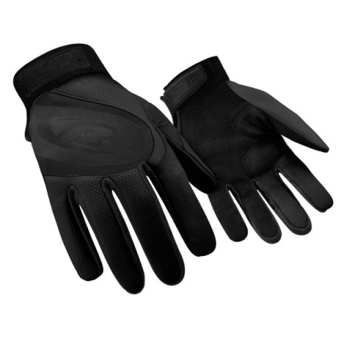 Ringers Turbo Plus Gloves