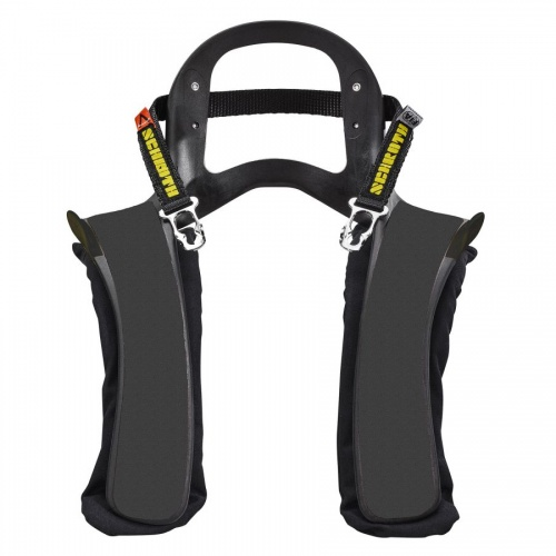Schroth 20° SHR EVO FHR Device