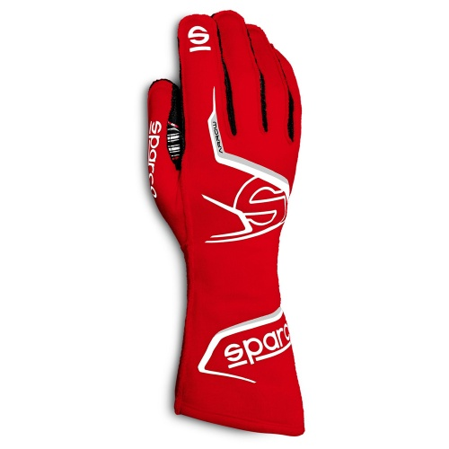 Sparco Arrow Race Gloves