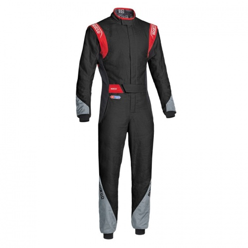 Sparco Eagle RS-8.2 Race Suit