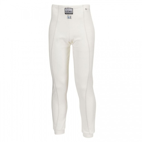 Sparco Guard RW-3 Long Johns