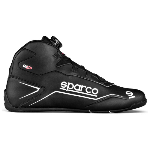 Sparco K-Pole WP Kart Boots