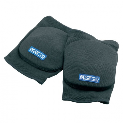 Sparco Karting Knee Pads