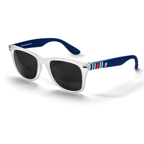 Sparco Martini Racing Sunglasses