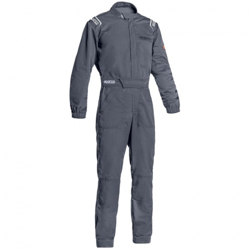Sparco MS-3 Mechanics Overalls