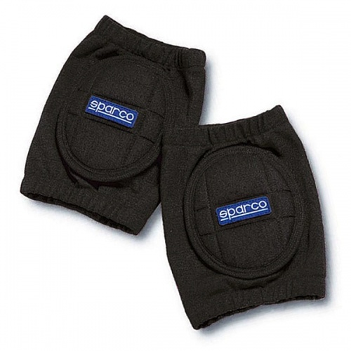 Sparco Nomex Elbow Pads