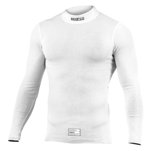 Sparco Prime Plus Long Sleeve Top