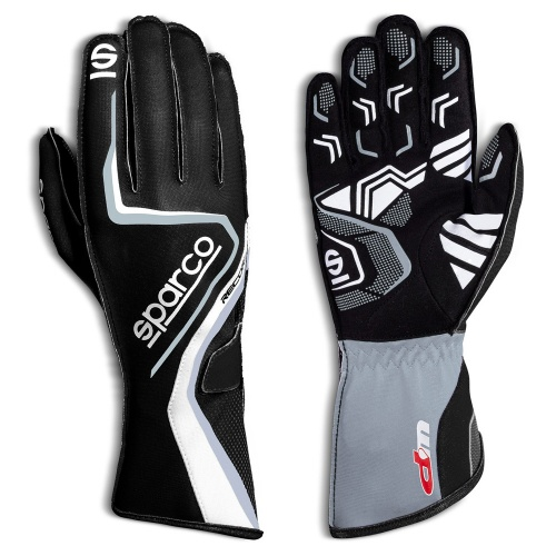 Sparco Record WP Kart Gloves
