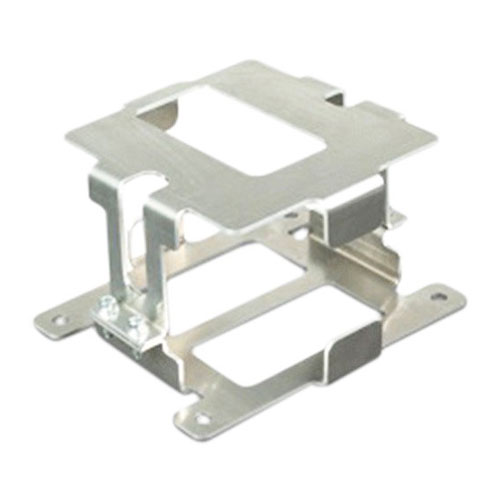 Super B 10P Lithium Battery Bracket