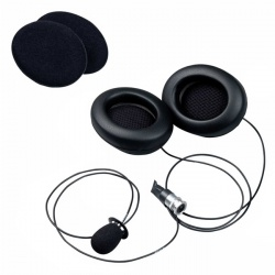 Stilo WRC DES & ST5 Replacement Headset