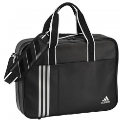 Adidas Race Suit Bag