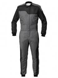 pecador Al por menor Capilla  Adidas Motorsport | Adidas Professional Racewear | Adidas Race Suits | Adidas  Racing Boots | Adidas Race Gloves | Adidas Kartwear | Adidas Motorsport  Equipment | MSAR London