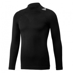 Adidas Techfit LS Long Sleeve Top