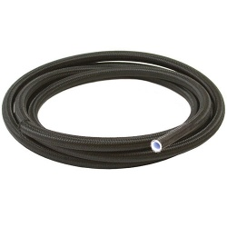 Aeroflow 250 Series Nylon Braided PTFE Hose