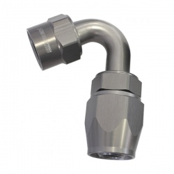 Aeroflow Kryptalon 120° Hose Fittings
