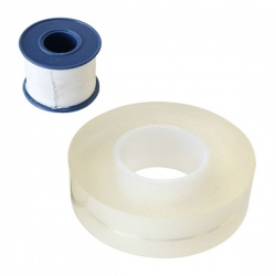 Aeroflow Non-Stick Cutting Film