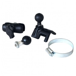 Aim Smartycam HD Roll Bar Mount Kit