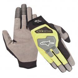 Alpinestars Engine Mechanics Gloves