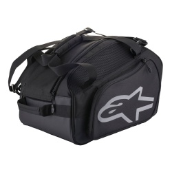 Alpinestars Flow Helmet Drying Bag