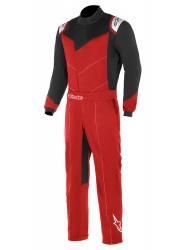 Alpinestars Indoor Kart/Mechanics Overalls