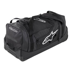 Alpinestars Komodo Kit Bag