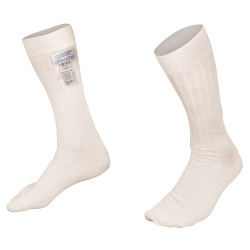Alpinestars Race Calf Socks