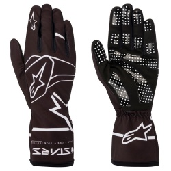 Alpinestars Tech 1-K Race V2 Solid Kart Gloves