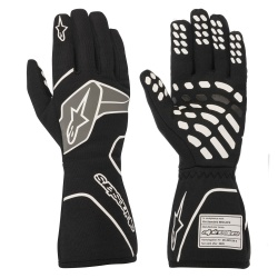 Alpinestars Tech-1 Race V2 Gloves