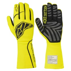 Alpinestars Tech-1 Start V2 Race Gloves
