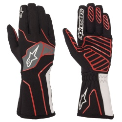 Alpinestars Tech 1-K V2 Kart Gloves