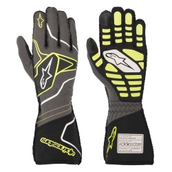 Alpinestars Tech 1-ZX V2 Race Gloves