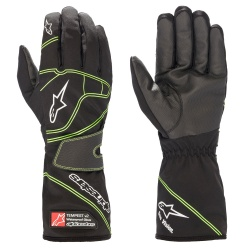 Alpinestars Tempest V2 Wet Weather Gloves