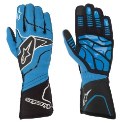 Alpinestars Tech 1-KX V2 Kart Gloves