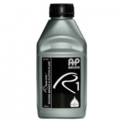 AP Racing Radi-CAL R1 Racing Brake Fluid
