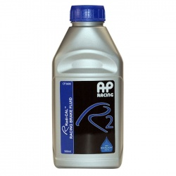 AP Racing Radi-CAL R2 Racing Brake Fluid