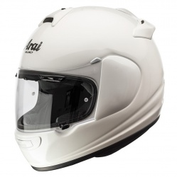 Arai Debut Track Day Helmet
