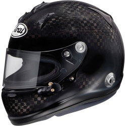 Arai GP6-RC Carbon Helmet