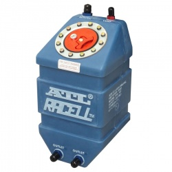 ATL Racell Fuel Cell