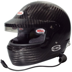Bell GT5 Rally Carbon Helmet