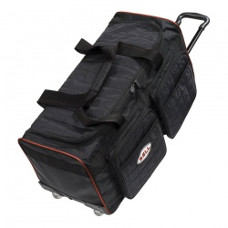 Bell Helmets Medium Trolley Travel Bag