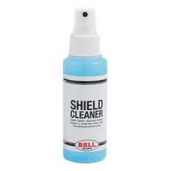 Bell Helmets Shield Cleaner