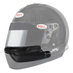 Bell Helmets Side Force Air V.05 Carbon