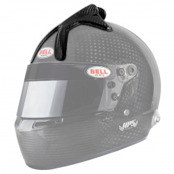 Bell Helmets Top Force Air V.05 10 Hole Carbon