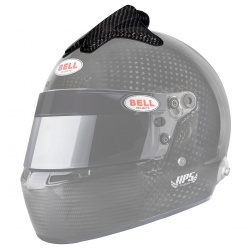 Bell Helmets Top Force Air V.05 8 Hole Carbon