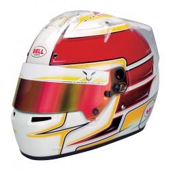 Racing Balaclava Arai Bell Sparco Helmets All Colours One Size Go Kart