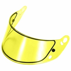 Bell Visors for GP3, HP3, RS3 Pro, RS3 Ultra & KF3 Sport Helmets