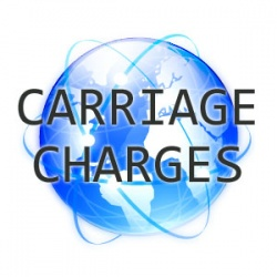 Carriage Charge