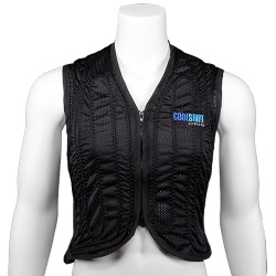 Coolshirt Drag Pack Vest