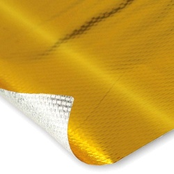 DEi Reflect-A-Gold Heat Reflective Sheet